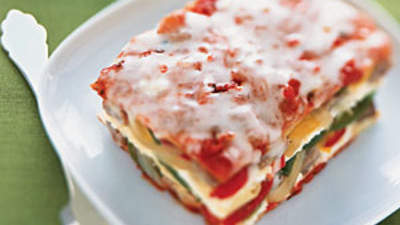 lasagna-bell-peppers
