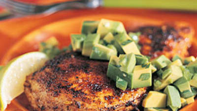 seared-chicken-avocado