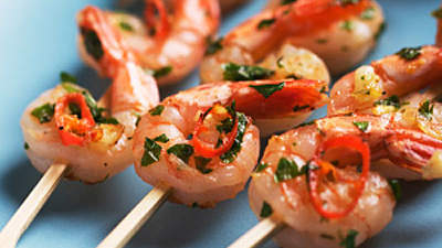 shrimp-skewers-grilled