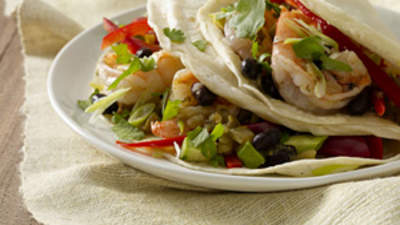 cilantro-lime-shrimp-tacos