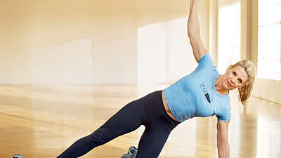 supported-side-plank