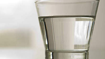 small-glass-water