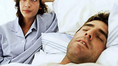 snore-partner-couple