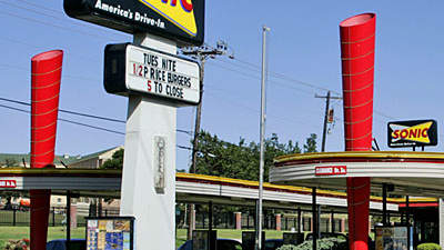 sonic-drive-in