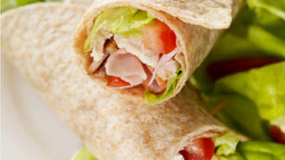 southwest-breakfast-wrap