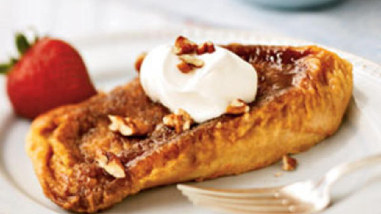 east-french-toast-casserole