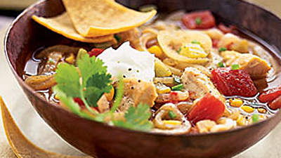 tortilla-chkn-soup