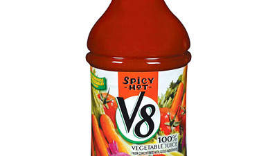 v8-spicy-hot
