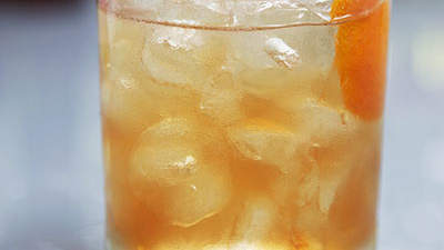 vodka-ice-orange