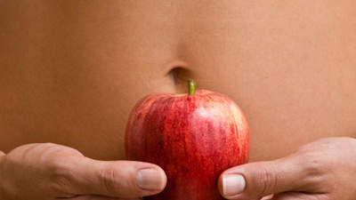waistline-shrinker-apples