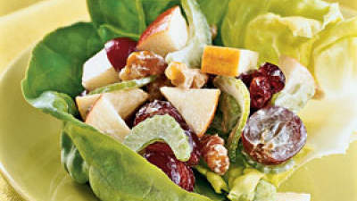 updated-waldorf-salad