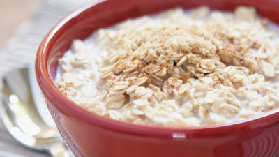 warm-bowl-oatmeal