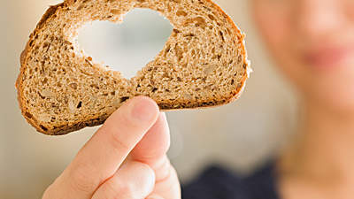 whole-grain-heart