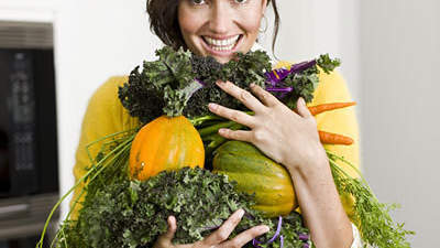 vegetable-carry