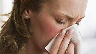 infection-sneezing-sickness