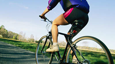 women-bike-wear