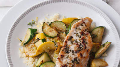 zucchini-lemon-thyme-chicken