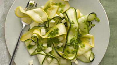 marinated-zucchini-and-yellow-squash-salad