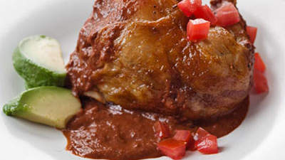 quick-chicken-mole