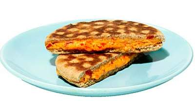 grilled-pimento-cheese