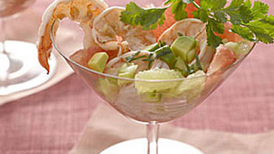 citrus-shrimp-refresher-hl-1879896-l
