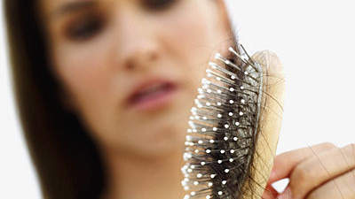 hair-loss-brush