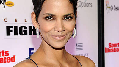 halle-berry-diabetes