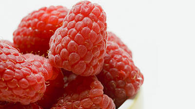 fresh-raspberries