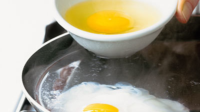 poach-it-eggs