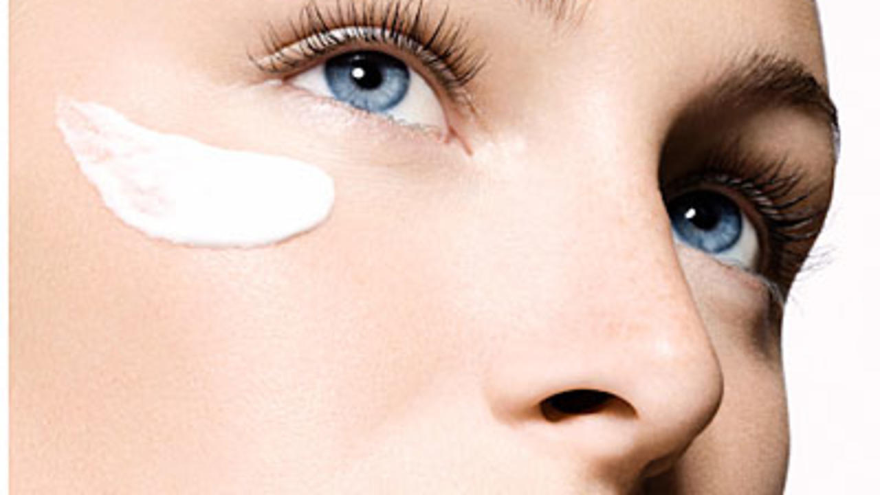 DIY Fixes for the Most Common Skin Problems pictures