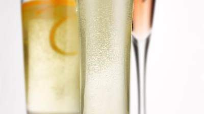 prosecco-cocktail