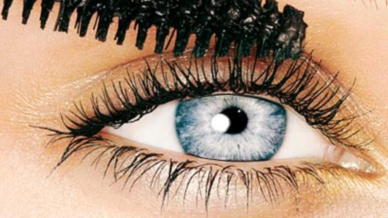 The Golden Rules for Wide, Bright Eyes