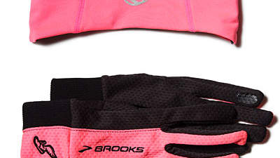 brooks-headband-gloves