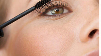 make-lashes-thicker