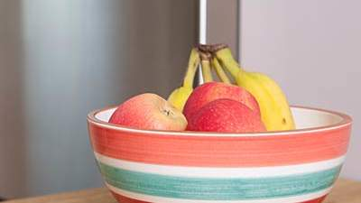 jillian-michaels-weight-loss-tips-fruit-bowl