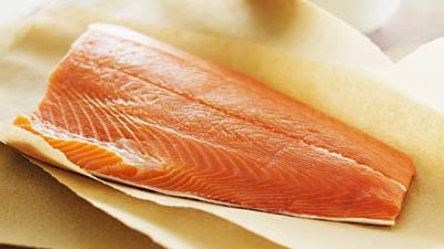 10 fish you should avoid and why health for How do you bake fish