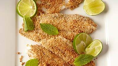 sesame-fish-fillets