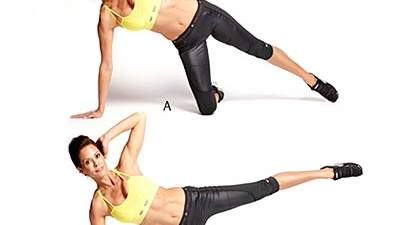 easy-ab-exercise-3