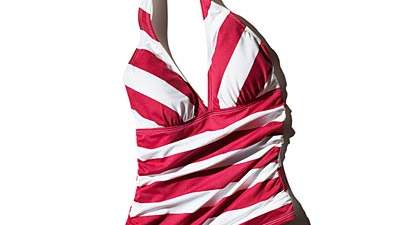 stripes-bathing-suit