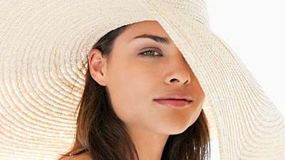 Which Sunscreen Is Best For You?
