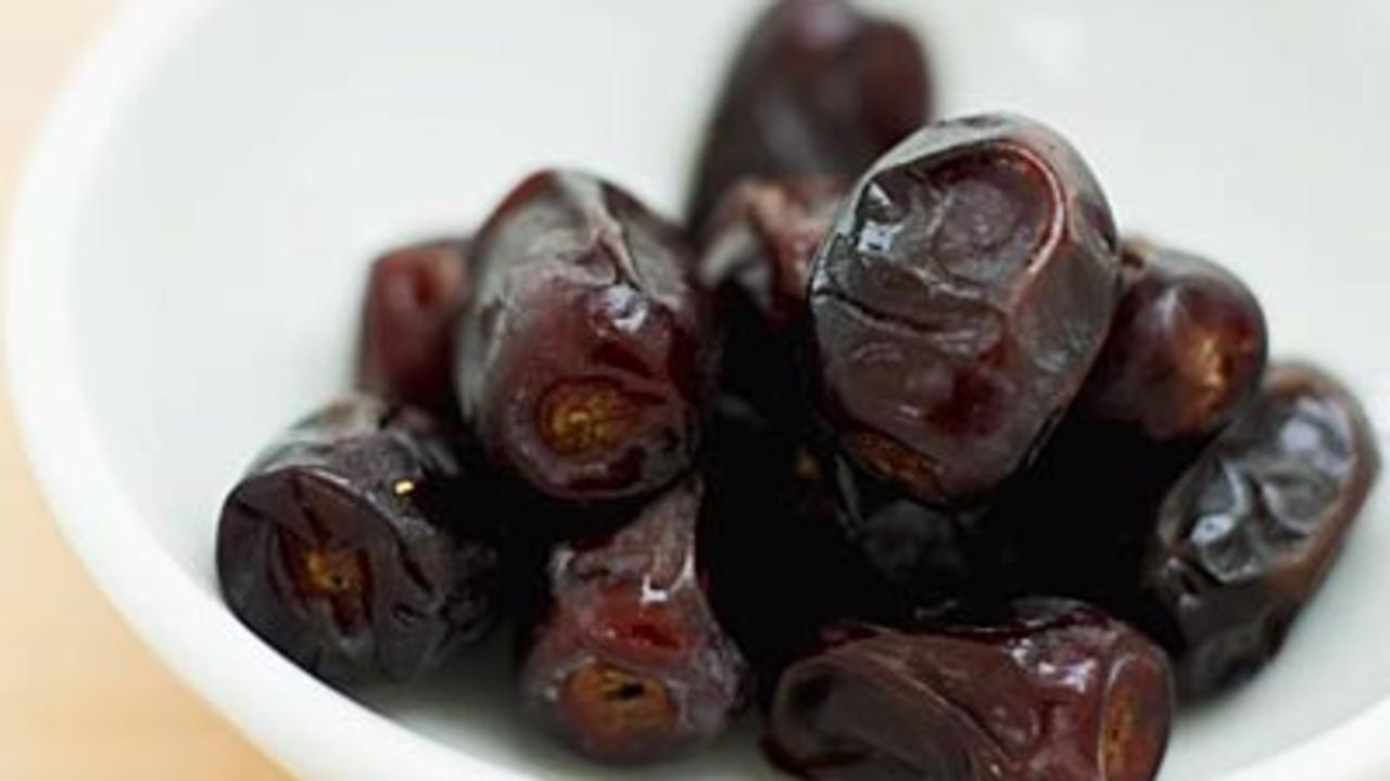 remedies-prunes