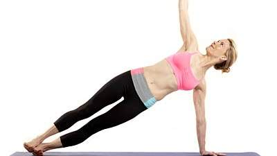 slim-arms-side-plank