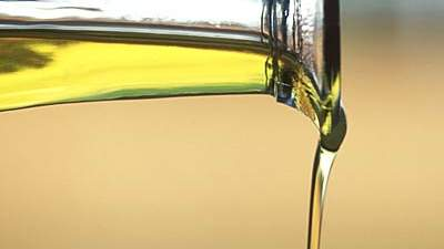 use-olive-oil