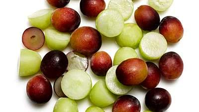 frozen-grapes