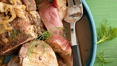 pork-roast-apples