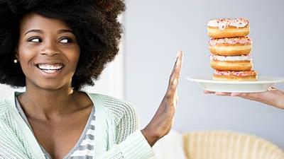 11 People Who Could Wreck Your Diet