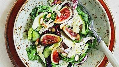 How To Start The Mediterranean Diet