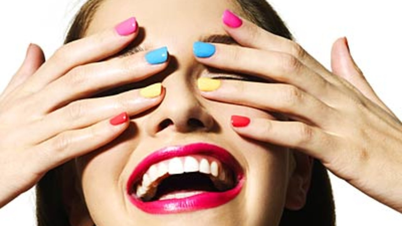 Everyone needs to know: Top 7 beauty-tips