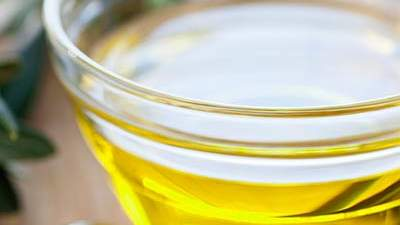 virgin-olive-oil