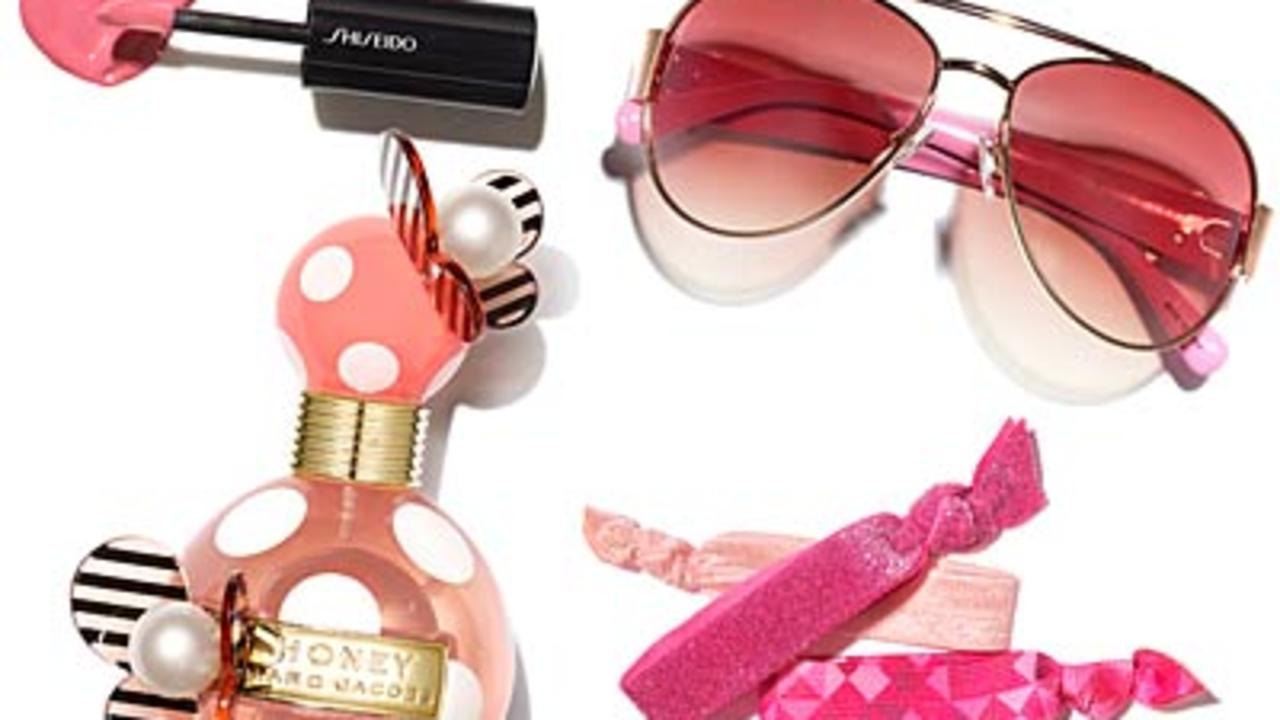 17 Products That Support Breast Cancer Charities